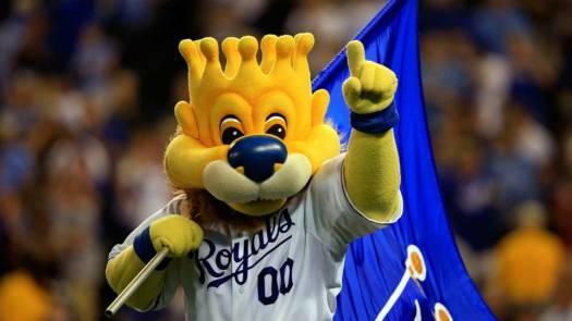 royals-mascot-061715-usnews-getty-ftr_xica3iehnhw911wvgvr7tatyn